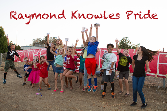 Raymond Knowles Pride home.png